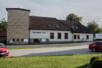 2020_10_03-Liptovska-Stiavnica-023