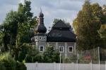 2020_10_03-Liptovska-Stiavnica-025