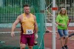 2019_07_27-Majstrovstvá-Slovenska-v-atletike-2019-001