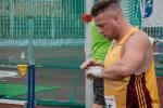 2019_07_27-Majstrovstvá-Slovenska-v-atletike-2019-002