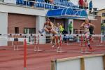 2019_07_27-Majstrovstvá-Slovenska-v-atletike-2019-003