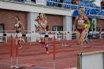 2019_07_27-Majstrovstvá-Slovenska-v-atletike-2019-004