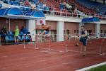 2019_07_27-Majstrovstvá-Slovenska-v-atletike-2019-015