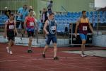2019_07_27-Majstrovstvá-Slovenska-v-atletike-2019-017