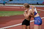 2019_07_27-Majstrovstvá-Slovenska-v-atletike-2019-026