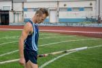 2019_07_27-Majstrovstvá-Slovenska-v-atletike-2019-028