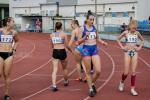 2019_07_27-Majstrovstvá-Slovenska-v-atletike-2019-040