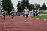 2019_07_27-Majstrovstvá-Slovenska-v-atletike-2019-055