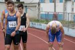 2019_07_27-Majstrovstvá-Slovenska-v-atletike-2019-057