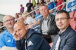 2019_07_27-Majstrovstvá-Slovenska-v-atletike-2019-073