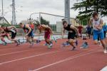 2019_07_27-Majstrovstvá-Slovenska-v-atletike-2019-078
