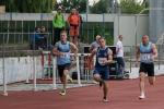 2019_07_27-Majstrovstvá-Slovenska-v-atletike-2019-087