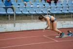 2019_07_27-Majstrovstvá-Slovenska-v-atletike-2019-098