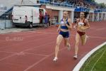 2019_07_27-Majstrovstvá-Slovenska-v-atletike-2019-150