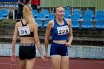 2019_07_27-Majstrovstvá-Slovenska-v-atletike-2019-157