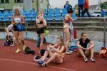 2019_07_27-Majstrovstvá-Slovenska-v-atletike-2019-166