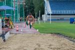2019_07_27-Majstrovstvá-Slovenska-v-atletike-2019-168
