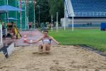 2019_07_27-Majstrovstvá-Slovenska-v-atletike-2019-169