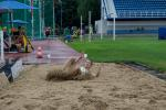 2019_07_27-Majstrovstvá-Slovenska-v-atletike-2019-170