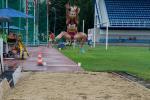 2019_07_27-Majstrovstvá-Slovenska-v-atletike-2019-172
