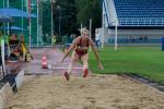 2019_07_27-Majstrovstvá-Slovenska-v-atletike-2019-173