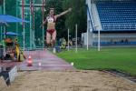 2019_07_27-Majstrovstvá-Slovenska-v-atletike-2019-177