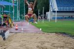 2019_07_27-Majstrovstvá-Slovenska-v-atletike-2019-178