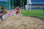 2019_07_27-Majstrovstvá-Slovenska-v-atletike-2019-179