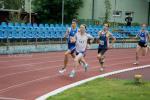 2019_07_27-Majstrovstvá-Slovenska-v-atletike-2019-194