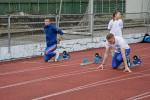 2019_07_27-Majstrovstvá-Slovenska-v-atletike-2019-214