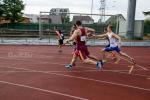 2019_07_27-Majstrovstvá-Slovenska-v-atletike-2019-243