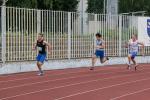 2019_07_28-Majstrovstvá-Slovenska-v-atletike-2019-002