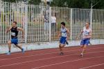 2019_07_28-Majstrovstvá-Slovenska-v-atletike-2019-003