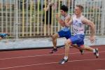 2019_07_28-Majstrovstvá-Slovenska-v-atletike-2019-004