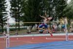 2019_07_28-Majstrovstvá-Slovenska-v-atletike-2019-005