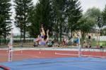2019_07_28-Majstrovstvá-Slovenska-v-atletike-2019-007