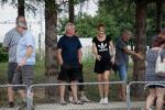 2019_07_28-Majstrovstvá-Slovenska-v-atletike-2019-022