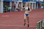 2019_07_28-Majstrovstvá-Slovenska-v-atletike-2019-031