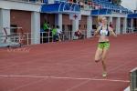 2019_07_28-Majstrovstvá-Slovenska-v-atletike-2019-032