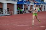 2019_07_28-Majstrovstvá-Slovenska-v-atletike-2019-033