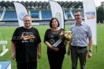 2019_07_28-Majstrovstvá-Slovenska-v-atletike-2019-049