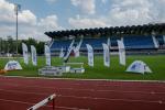2019_07_28-Majstrovstvá-Slovenska-v-atletike-2019-051