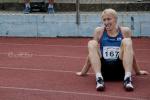 2019_07_28-Majstrovstvá-Slovenska-v-atletike-2019-055