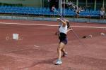 2019_07_28-Majstrovstvá-Slovenska-v-atletike-2019-096