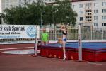 2019_07_28-Majstrovstvá-Slovenska-v-atletike-2019-111