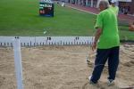 2019_07_28-Majstrovstvá-Slovenska-v-atletike-2019-128