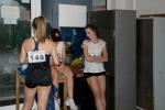 2019_07_28-Majstrovstvá-Slovenska-v-atletike-2019-143