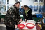 2020_01_25-Medzinárodné-majstrovstvá-Trnavy-vo-varení-gulášu-002