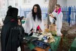 2020_01_25-Medzinárodné-majstrovstvá-Trnavy-vo-varení-gulášu-004