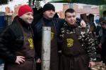 2020_01_25-Medzinárodné-majstrovstvá-Trnavy-vo-varení-gulášu-007